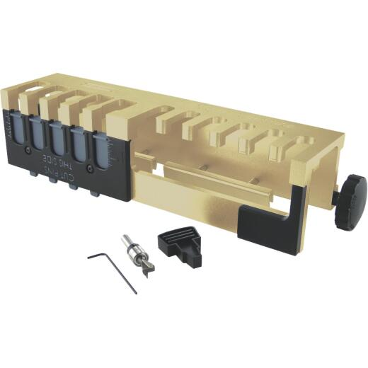 General Tools Dovetail Jig Kit