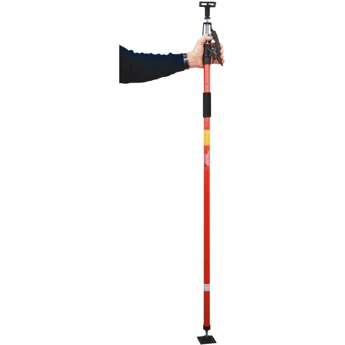 FastCap 3rd Hand HD Support Rod Image 1