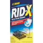 Rid-X Professional 9.8 Oz. Septic Tank Treatment Image 1