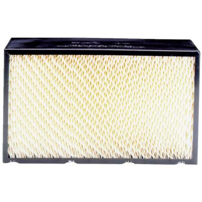 Essick Air 1041 Super Wick Humidifier Wick Filter