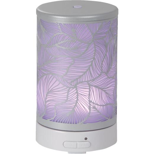 Airome Silverleaf Ultrasonic Essential Oil Diffuser