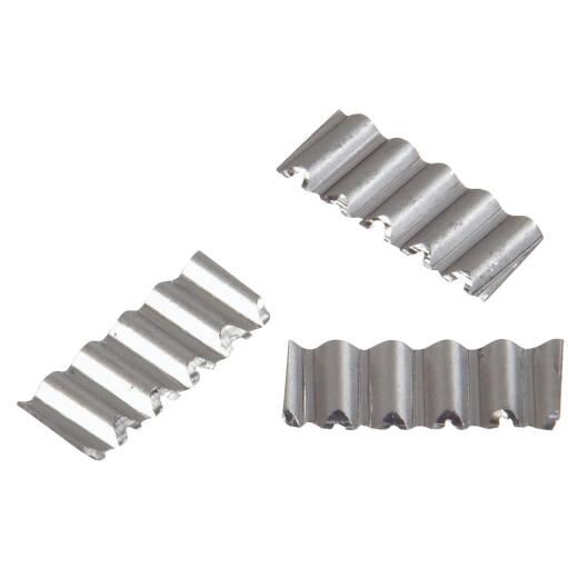 Hillman 3/8 In. 5 ga Corrugated Joint Fastener (30 Ct.)