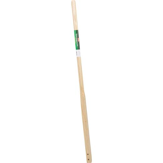 Best Garden 48 In. L Ash Wood Digger Replacement Handle