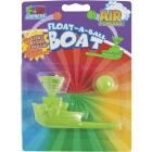 Fun Express Float-A-Ball Boat Image 1