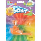 Fun Express Float-A-Ball Boat Image 2